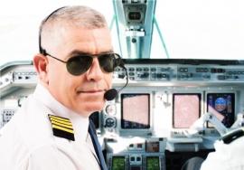 Aufenthaltsgenehmigung Usa Lufthansa